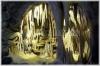mineralia-krapnikova-jeskyne01