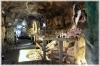 mineralia-krapnikova-jeskyne02