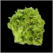 muzeum-mineralu-antimonit