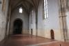 praha-1-anezsky-klaster09027-kostel-krista-spasitele