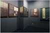 narodni-padagogicke-muzeum120215_001
