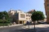 1135__320x240_pha1-spanelska-synagoga032
