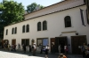 pha1-klausova-synagoga06