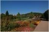 botanicka-zahrada-troja110927_017