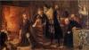 alchemist-story-img