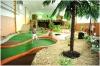 adven-_golf_13