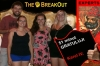 thebreakout_04