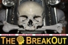 thebreakout_06