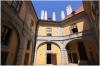 zamek-ctenice110604_011