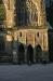 St. Vitus Cathedral (Chrám sv. Víta)
