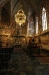 Prague Castle - St. Vitus Cathedral - inside the Cathedral - Chapel of St. Wenceslaus