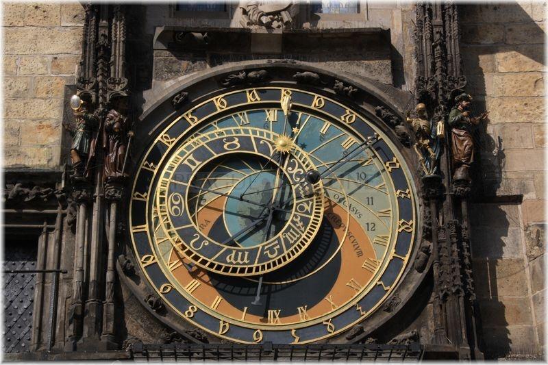 orloj-astrolab015.jpg