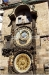 Prague, Old Town Square, Old Town Astronomical Clock