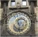 pha1-staromestska-radnice-orloj012