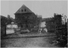 Old Jewish Town  - Cikánova synagoga (1897)