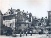 Old Jewish Town - Červená street (1900)