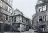 Old Jewish Town - Silesova street (1898)