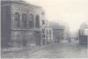 Old Jewish Town  - Velkodovorská synagoga (1903)