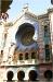 Jubilee Synagogue in Jerusalem Street
