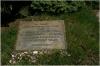New Jewish Cementery