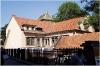 Pinkas Synagogue (czech: Pinkasova synagoga)