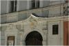 Jewish Old Town  - Jewish Town Hall (Židovska radnice)