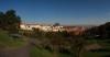 Petrin-Strahovska-zahrada120211_20mala_panorama1