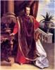 Cisar a kral ferdinand V