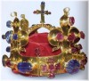 St. Wenceslas Crown