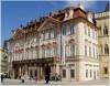 Palác Golz-Kinských (Golz-Kinský Palace)