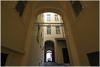 Museum Montanelli (Muzeum Montanelli)