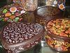 Chocolate Museum (První české muzeum čokolády – Čokoládový dům)