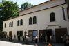 Jewish Museum in Prague (Židovské muzeum)