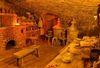 Museum of Alchemy - Speculum Alchemiae