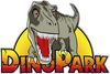 Dinopark Prague